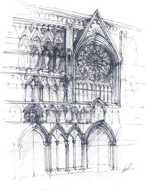 drawing of architecture 21 best architecture sketch images on