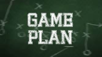 Plan Chris Goins God Game Plan Part 4 Extended Notes