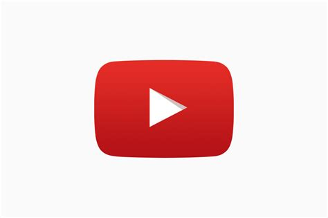 www youtube com youtube s kids app is coming under fire for junk food ads