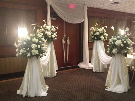 289 best Wedding Reception images on Pinterest