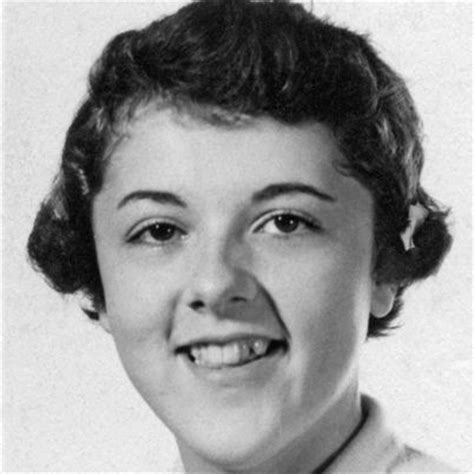 biography barack obama mother ann dunham biography http www biography com people ann