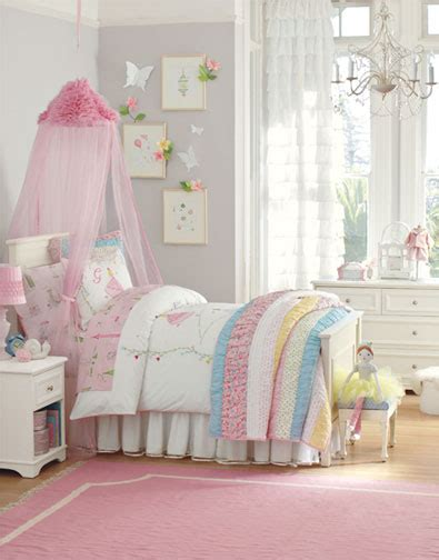 pottery barn girls bedroom kids room awesome detail pottery barn kids girls rooms