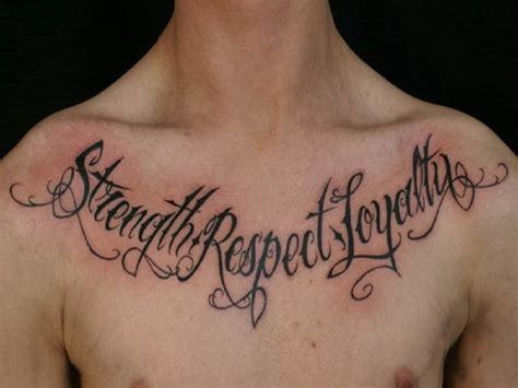 unique design meaning infinity tattoo with names that has unique meaning