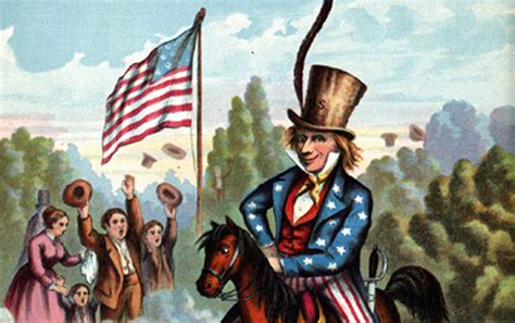 did yankee doodle name the feather hat town or his pony macaroni yankee doodle s wilton roots