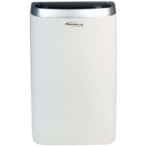 soleus air 12 000 btu portable air conditioner soleus air portable air conditioner air