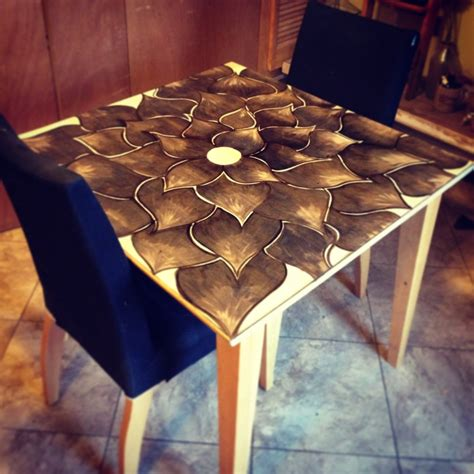 wood art stain 7 best images about wood staining art on pinterest