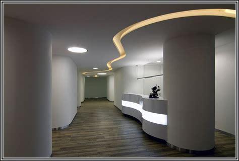 decke mit indirekter beleuchtung trockenbau decke mit indirekter beleuchtung beleuchthung