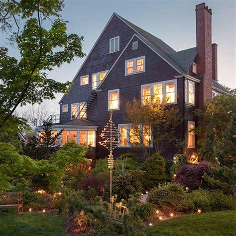 1889 Whitegate Inn Cottage by 1889 Whitegate Inn Cottage Asheville Nc Aaa