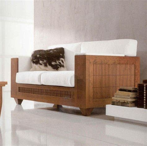 Wooden Couches by Maharaja Sofa Solid Wood Furniture Buy Sofa