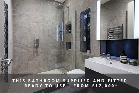 small bathroom london small bathroom design idea london