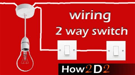 light switch wiring   switch   wire   light