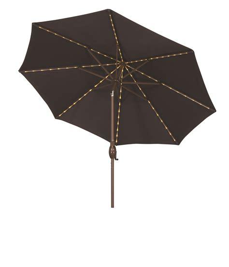 table umbrellas on sale patio umbrella on sale paulchehade org