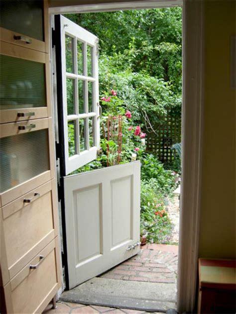 dutch bedroom door dutch doors archives design chic