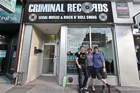 Criminal Record Nd Criminal Records Security Guards Companies