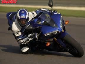 Yamaha sport bikes yamaha sports bikes