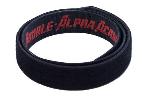 Daa Pro Belt daa pro belt inner belt only