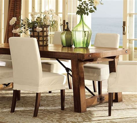 Decor For Dining Room Table Stunning Dining Room Decorating Ideas For Modern Living