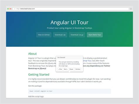 angular ui bootstrap template 20 angular ui element directives for bootstrap web