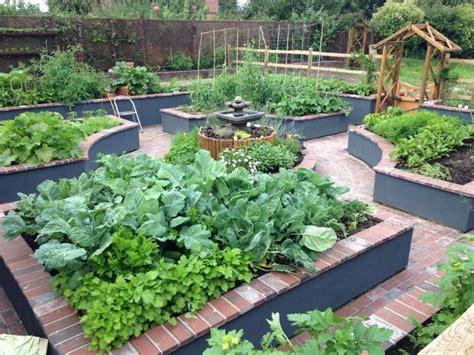 kitchen garden design landscape design landscape design in parkgate