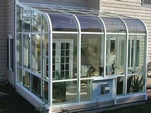 Sunroom Addition Kits Solarium Kits Sunroom Kits Diy Do It Yourself Sunroom