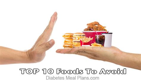 can you buy food with food sts where can i buy diabetic food benefits of binge