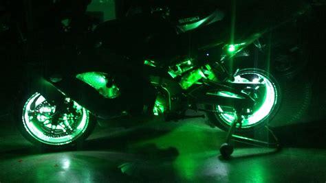 Pre Cut Led Strips Rawledlights Comrawledlights Com Cutting Led Lights