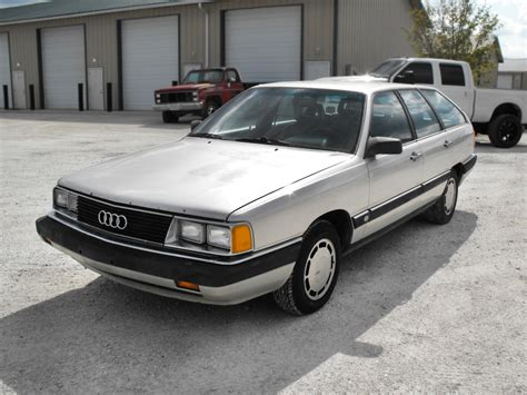 small engine maintenance and repair 1997 audi cabriolet seat position control service manual small engine maintenance and repair 1985 audi 5000s engine control service