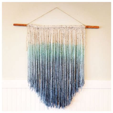 Beautiful Handmade Wall Hangings - 217 best simple beautiful things images on