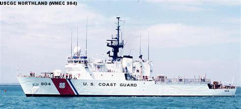 boat salvage yards wilmington nc world navies today us coast guard