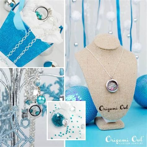 Origami Owl Jewelry Bar Ideas - 99 best origami owl jewelry bar ideas images on