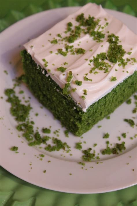 ispanakl pasta tarifimiz oktay usta yemek tarifleri oktay usta ıspanaklı kek tarifi