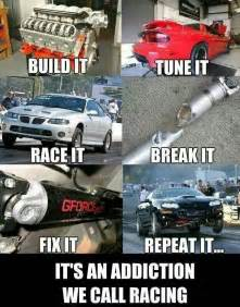 Race Car Meme - race car funny memes pictures to pin on pinterest pinsdaddy