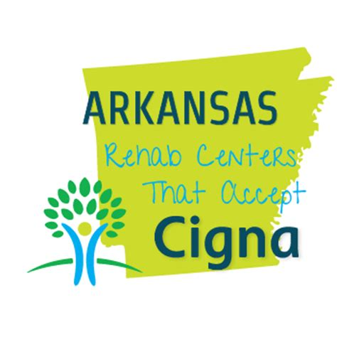 Arkansas Management And Detox Center by Rehab Centers That Accept Cigna Insurance In Arkansas