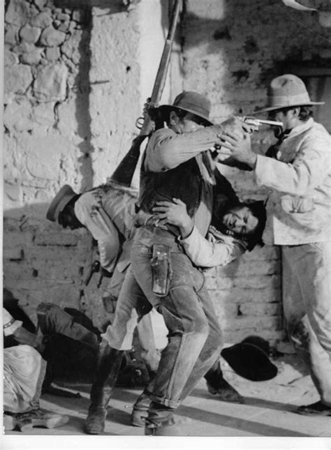 sam peckinpah best 274 best images about the bunch by sam peckinpah
