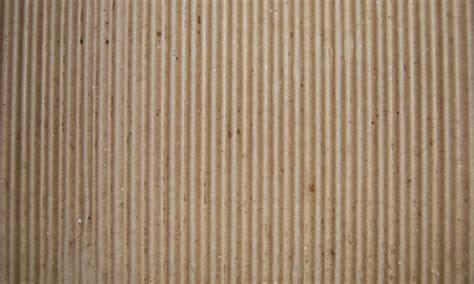 pattern paper brown brown paper patterns 171 free patterns