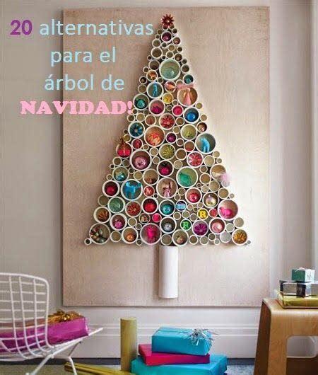Rosario Tali Kayu By Pohon Natal 23 contoh pohon natal dinding dari berbagai macam bahan