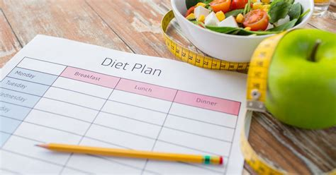 a weight loss diet how to plan a diet for weight loss weight loss resources