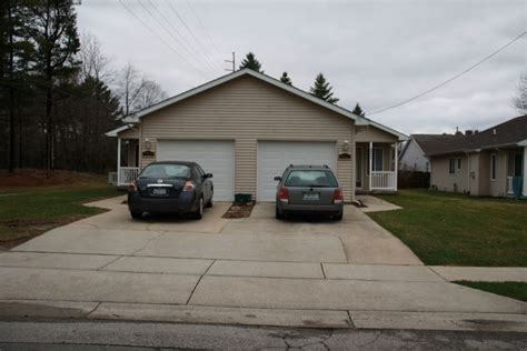 houses for rent in midland mi houses for rent in midland mi 28 images 119 coventry ct midland mi 48642 realtor