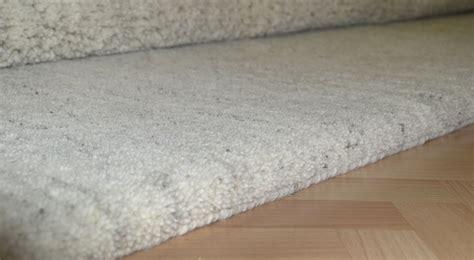 berber teppich kibek berberteppich imaba qualit 228 t uni sand preiswert