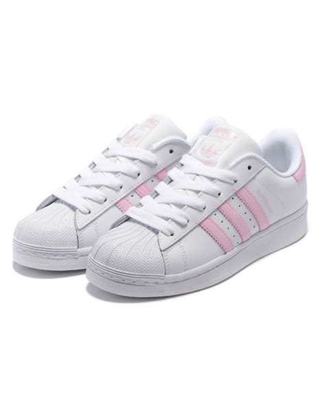 cheap adidas superstar sale uk and superstar shoes on sale