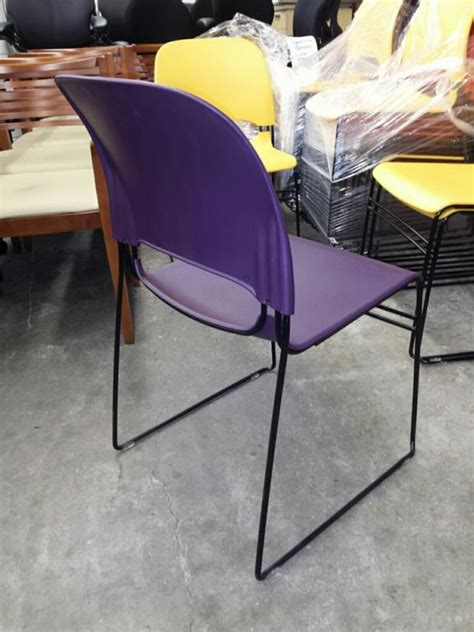 used cafeteria tables and chairs used office conference tables cafeteria tables and