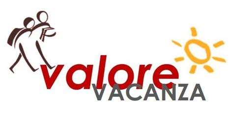 inpdap soggiorni estivi valore vacanza domanda le procedure per partecipare