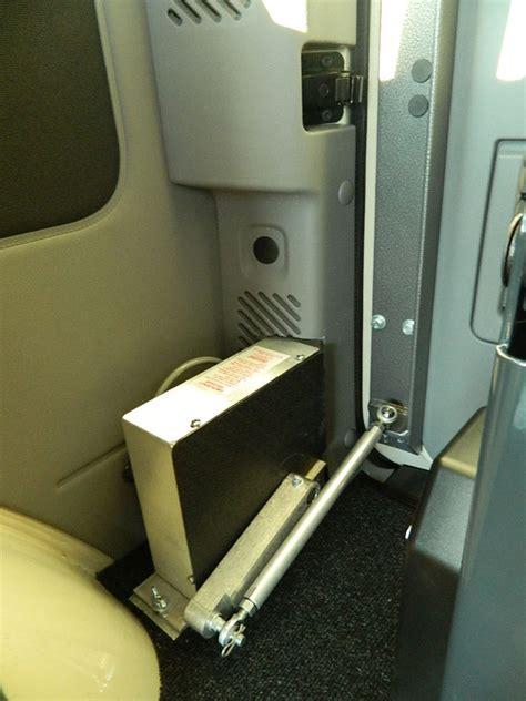 automatic barn door opener automatic barn door opener automatic opener for split