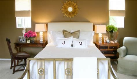 white side tables bedroom ideas for bedroom makeovers making your home sing 11 6 11 11 13 11