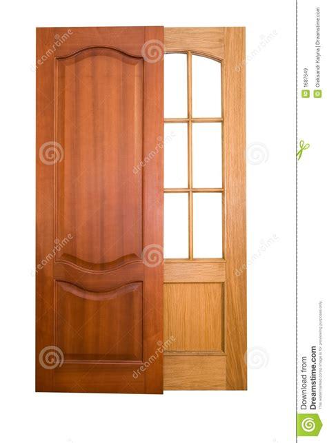Imagenes Libres Madera | puertas de madera im 225 genes de archivo libres de regal 237 as