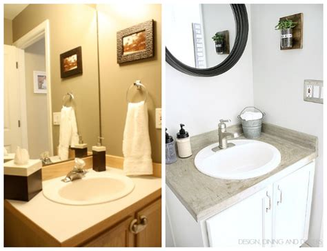 contemporary bathroom ideas on a budget pictures of modern bathroom makeovers small modern bathroom makeovers how to design small