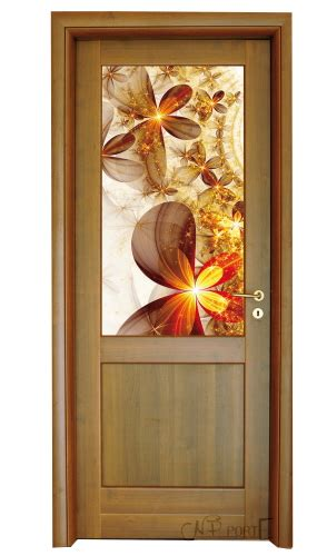 porte interne calabria porte interne a vetro calabria fabbrica porte interne