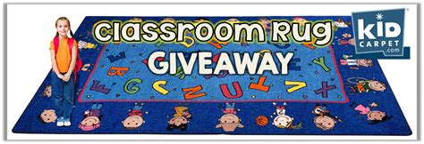 large classroom rug classroom rug giveaway this is h u g e teaching maddeness