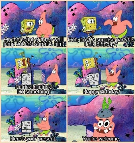 doodlebob me hoy minoy meaning 17 best images about shows i on