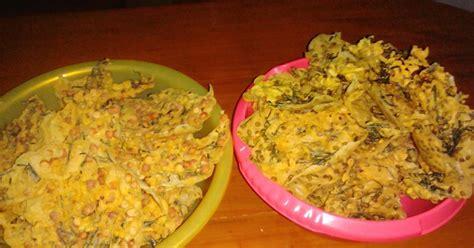 Gula Cair Rosebrand 500 Gr 1 323 resep tepung beras brand enak dan sederhana cookpad